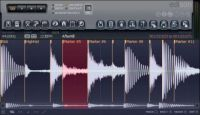 Using The FL Studio Edison
