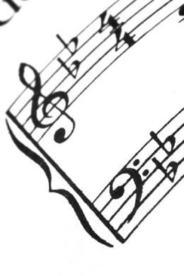 Learn Music Theory Course
