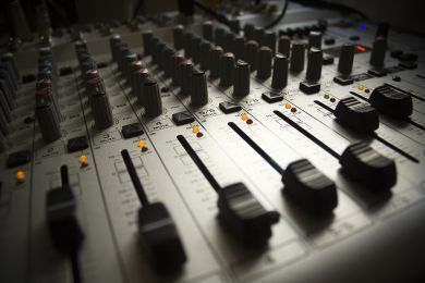 Recording Great Hooks In FL Studio